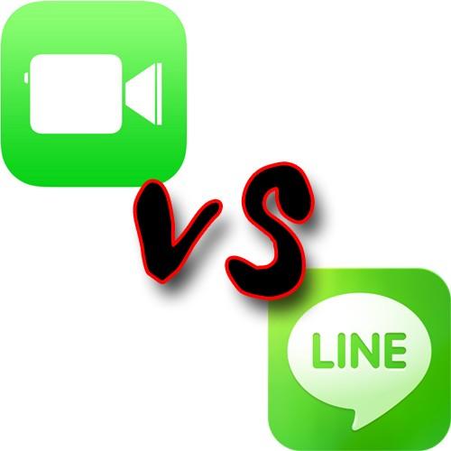 facetime-line