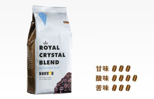 doutor-royal-crystal-blend