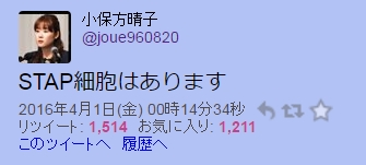 WS000238