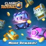 2_More_Rewards