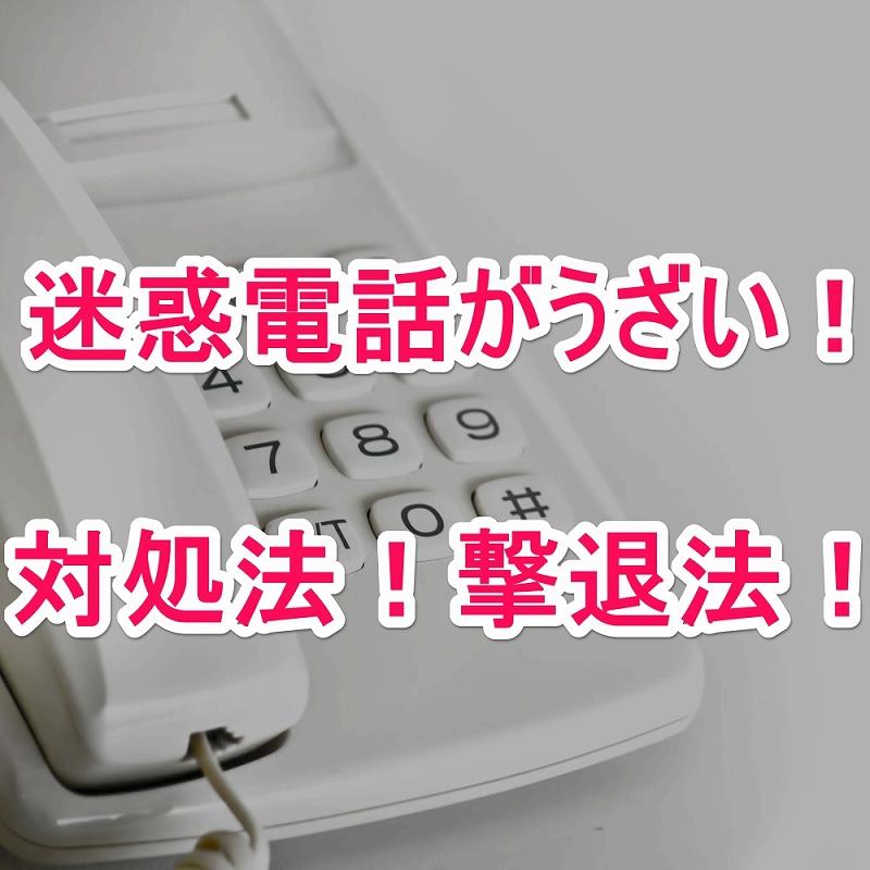 電話 音声 語 中国 自動