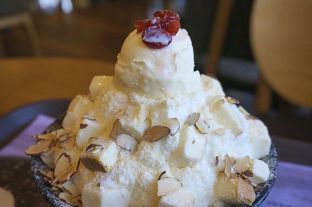 cheesecake-638994_640