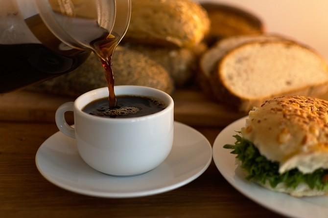 coffee-722270_1280