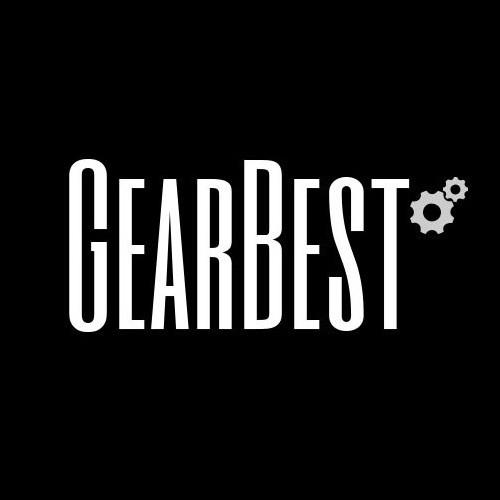 gearbest-3