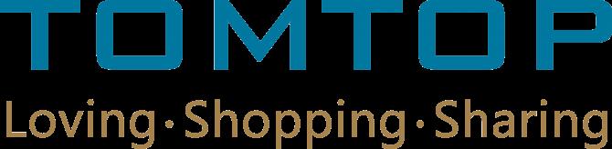 tomtop_logo