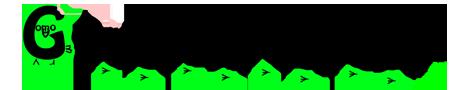 gomaruyonlogo2016-470