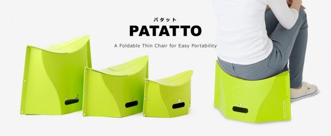 patatto_new_pre
