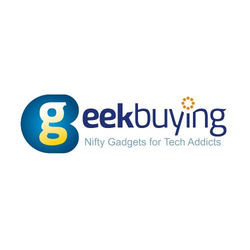 geekbuying_logo