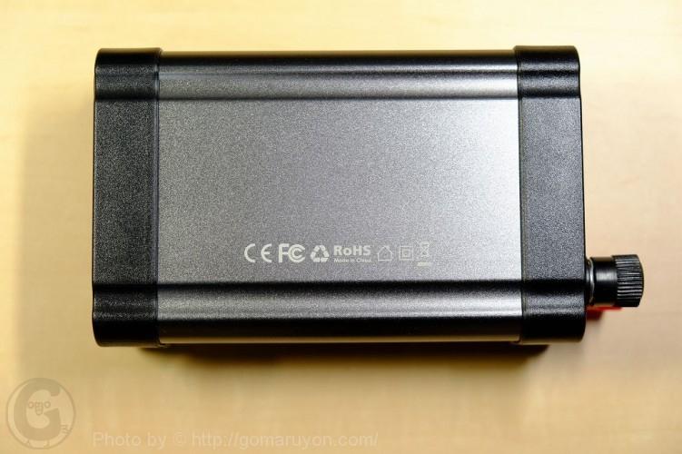 dscf2485