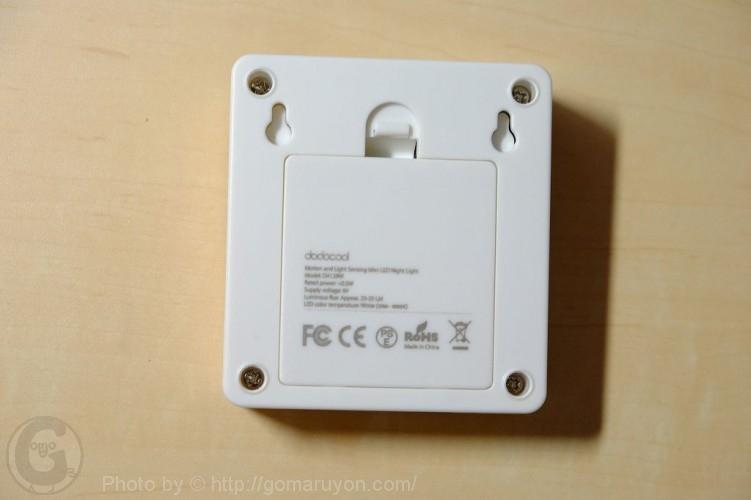 DSCF5481