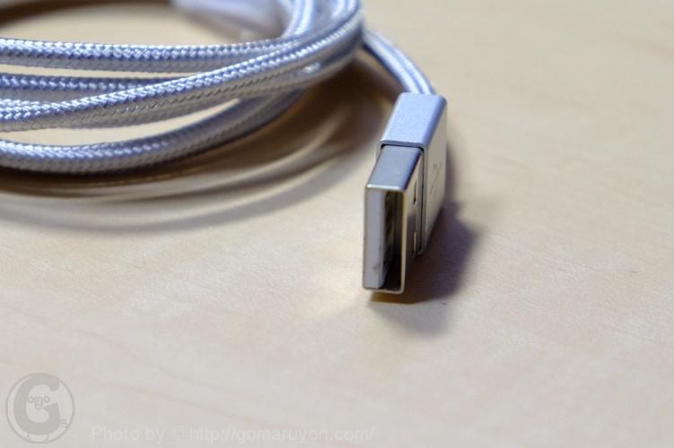 DSCF5496