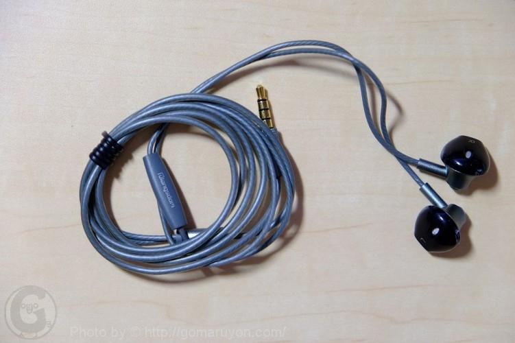 DSCF6357