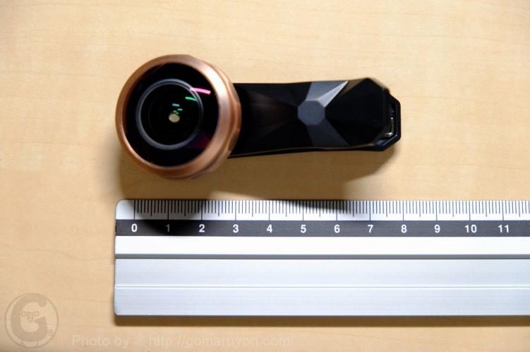 DSCF9036