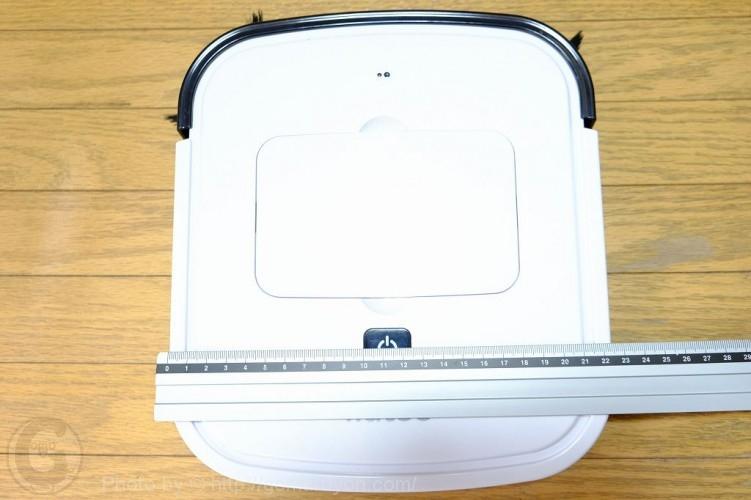 DSCF9460