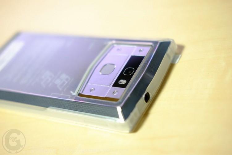DSCF2075