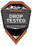 MIL-STD-810G, Method 516.6 Procedure IV