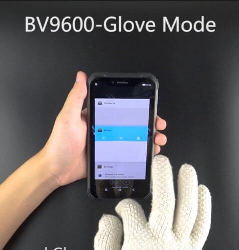 BV9600 Pro / Plus レビュー